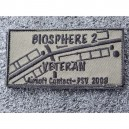Patch BioSph3re 2 - 2008