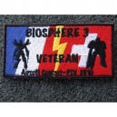 Patch BioSph3re 3 - 2010