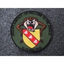 Patch Welcome to the Jungle - 2012