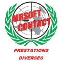 Prestations diverses Airsoft Contact